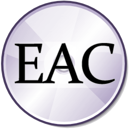 File Eac Icon Png Hydrogenaudio Knowledgebase