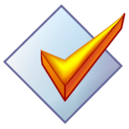 File Mp3tag Icon Png Hydrogenaudio Knowledgebase