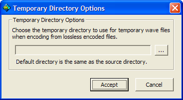 Oggdropxpd-temporary directory options.png