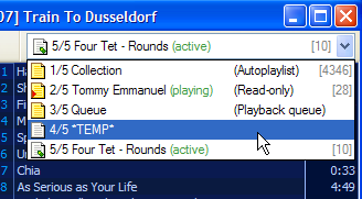File:Foo uie playlists dropdown.png
