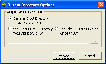 Oggdropxpd-output directory options.png